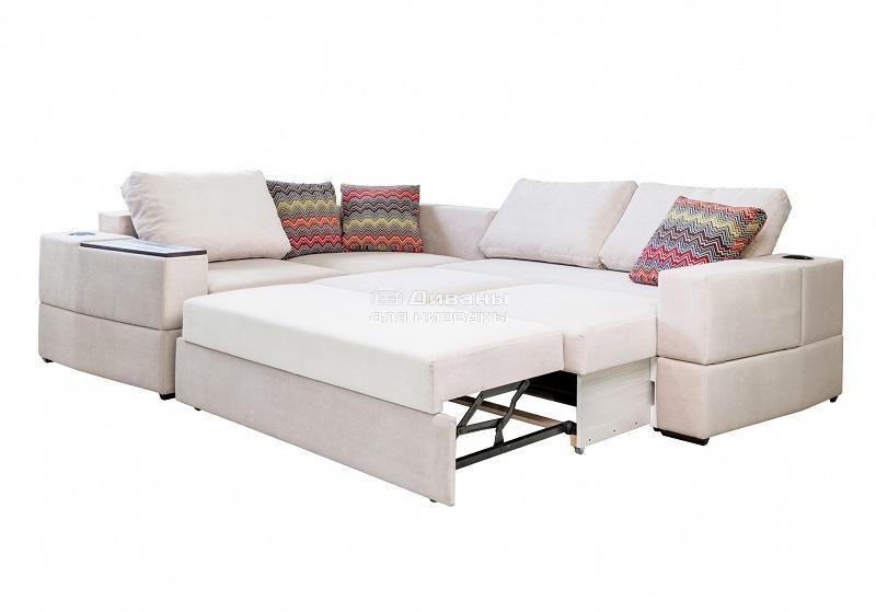 Бристоль - мебельная фабрика СидиМ. Фото №3. | Диваны для нирваны