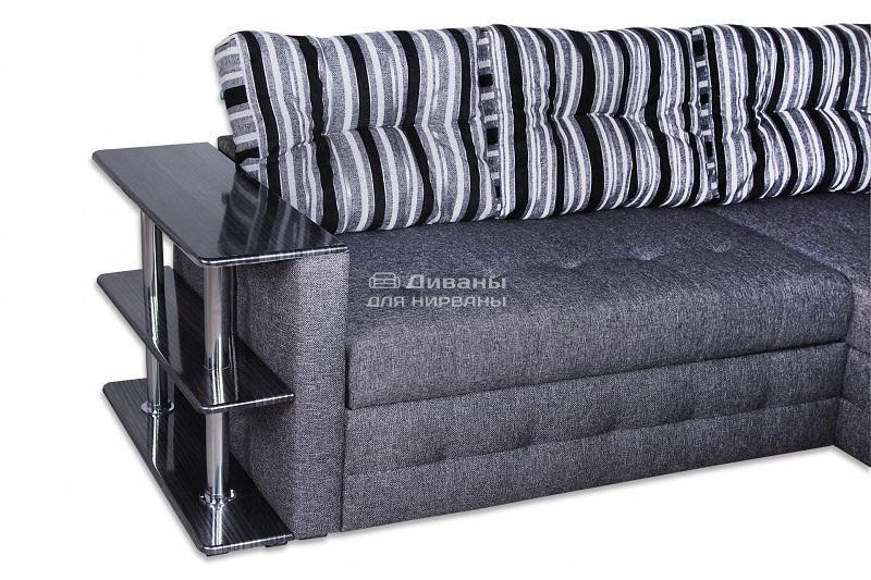 Твіст - мебельная фабрика СидиМ. Фото №3. | Диваны для нирваны