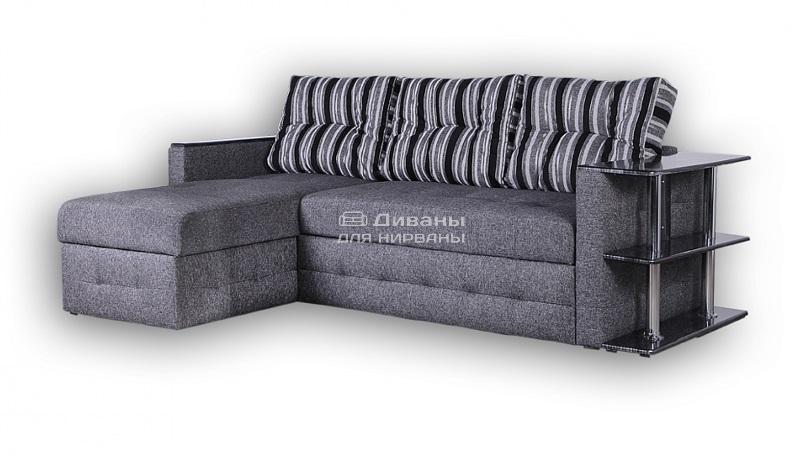 Твист - мебельная фабрика СидиМ. Фото №4. | Диваны для нирваны