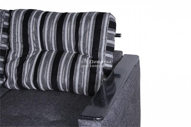 Твист - мебельная фабрика СидиМ. Фото №2. | Диваны для нирваны