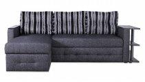 Твист - мебельная фабрика СидиМ | Диваны для нирваны