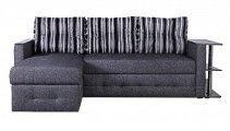 Твист угловой - мебельная фабрика Фабрика СидиМ | Диваны для нирваны