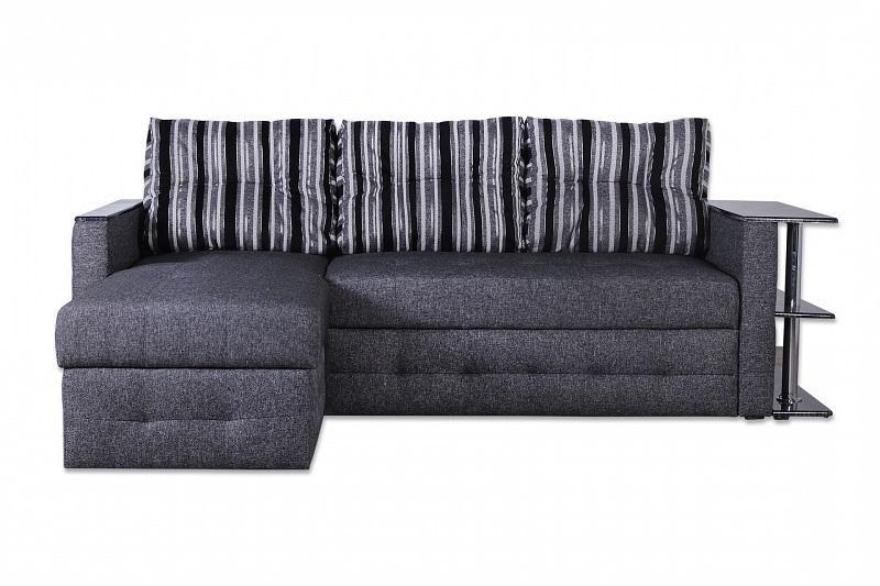 Твіст - мебельная фабрика СидиМ. Фото №5. | Диваны для нирваны