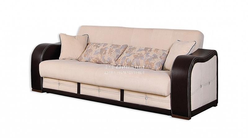 Юта - мебельная фабрика СидиМ. Фото №1. | Диваны для нирваны