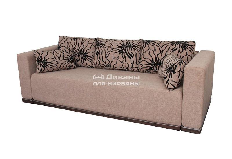 Мілан - мебельная фабрика Катунь. Фото №1.   Диваны для нирваны