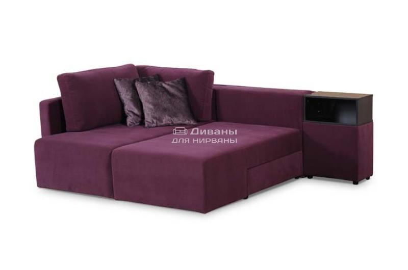 Фіделіо-Н - мебельная фабрика Лівс. Фото №2. | Диваны для нирваны