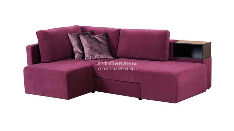 Фіделіо-Н - мебельная фабрика Лівс. Фото №1. | Диваны для нирваны