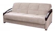 Марк-Канзас - мебельная фабрика Рата | Диваны для нирваны