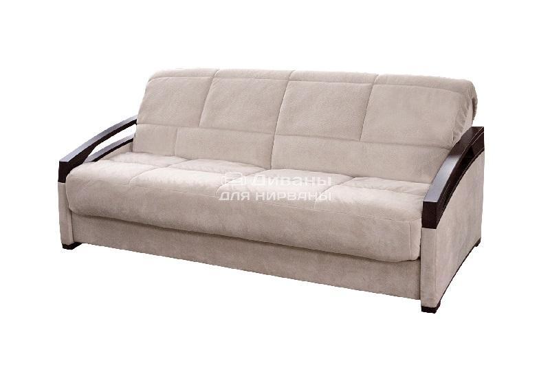 Марк-Канзас - мебельная фабрика Рата. Фото №1. | Диваны для нирваны