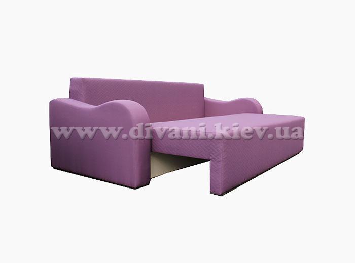 Одри - мебельная фабрика УкрИзраМебель. Фото №4. | Диваны для нирваны