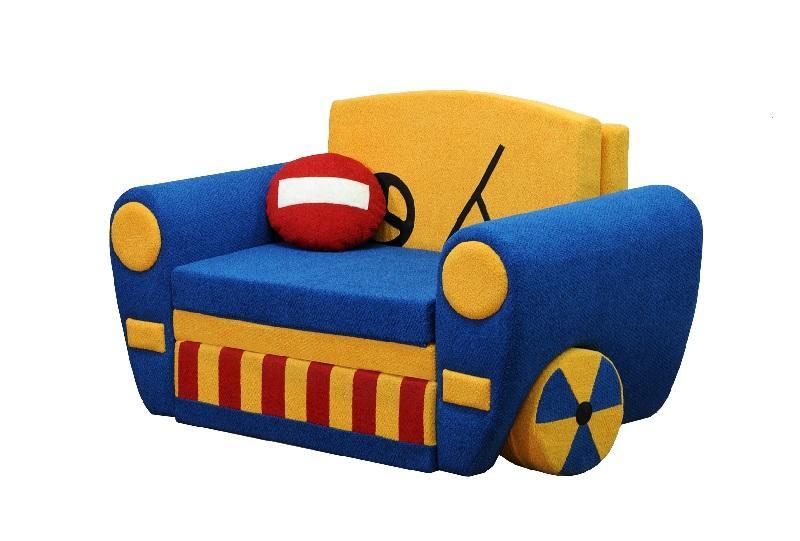 Джипси-15 - мебельная фабрика Ливс. Фото №1. | Диваны для нирваны