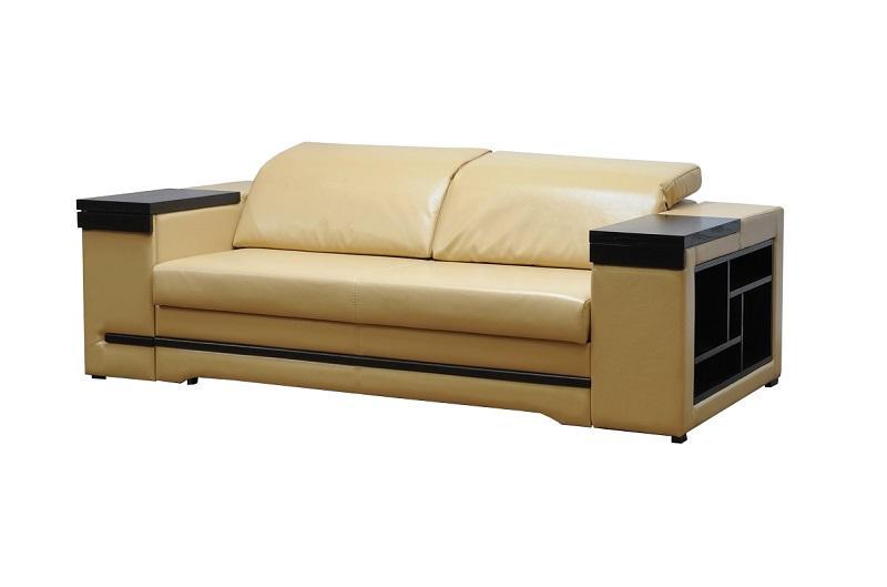 Прадо - мебельная фабрика Ливс. Фото №2. | Диваны для нирваны
