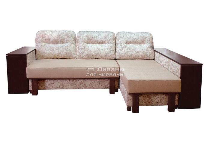 Домино - мебельная фабрика Рата. Фото №8. | Диваны для нирваны