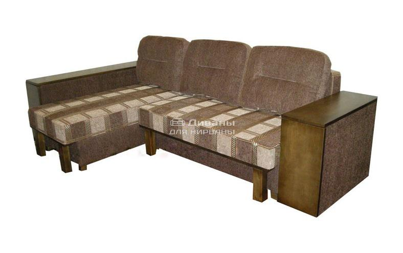 Доміно - мебельная фабрика Рата. Фото №2. | Диваны для нирваны