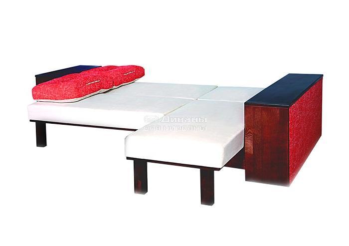 Домино - мебельная фабрика Рата. Фото №4. | Диваны для нирваны