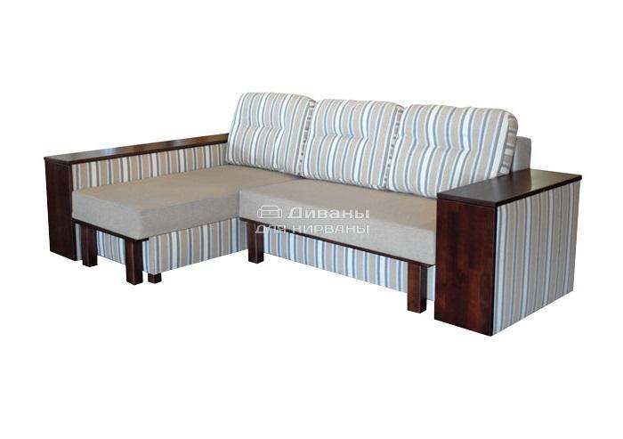 Домино - мебельная фабрика Рата. Фото №5. | Диваны для нирваны