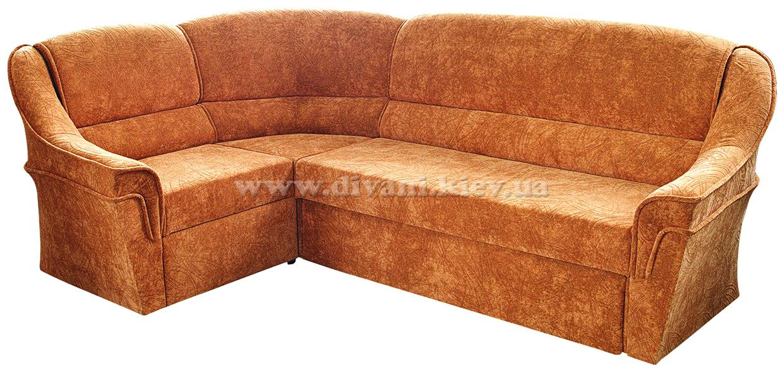 Імператор - мебельная фабрика Уют. Фото №1. | Диваны для нирваны