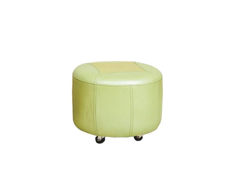 П-19  (банкетка з роликами) - мебельная фабрика Лівс. Фото №1. | Диваны для нирваны