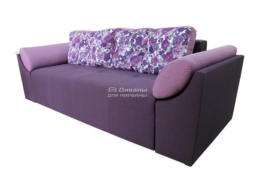 Ялта - мебельная фабрика Агат-М. Фото №2. | Диваны для нирваны
