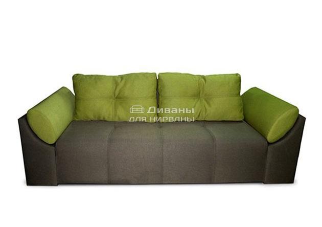 Ялта - мебельная фабрика Агат-М. Фото №1. | Диваны для нирваны