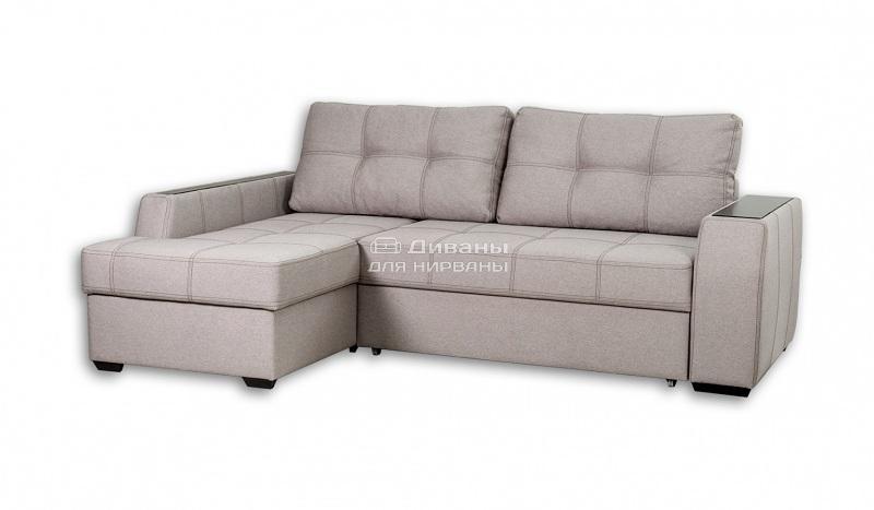 Олбері - мебельная фабрика СидиМ. Фото №1. | Диваны для нирваны