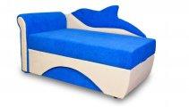 Дельфин - мебельная фабрика Агат-М | Диваны для нирваны