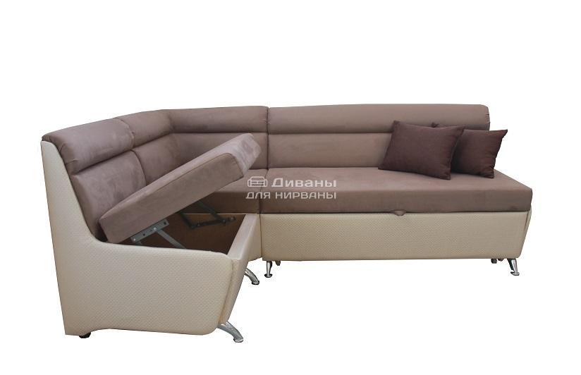 Мрія - мебельная фабрика Агат-М. Фото №1. | Диваны для нирваны