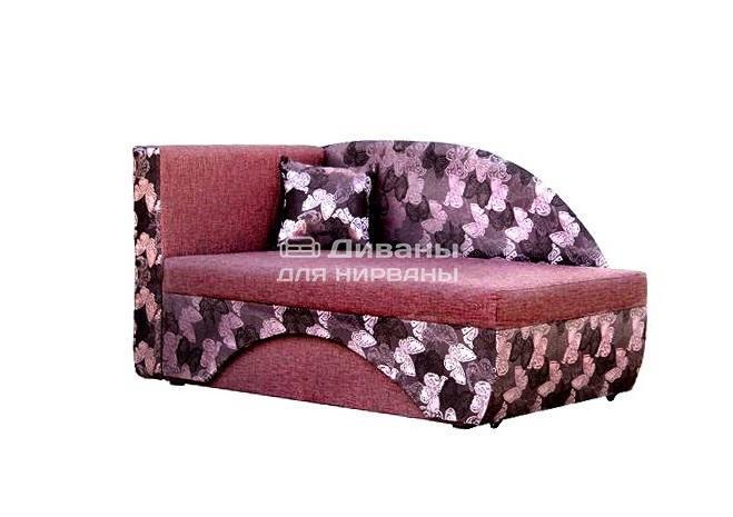 Школьник - мебельная фабрика Агат-М. Фото №1. | Диваны для нирваны