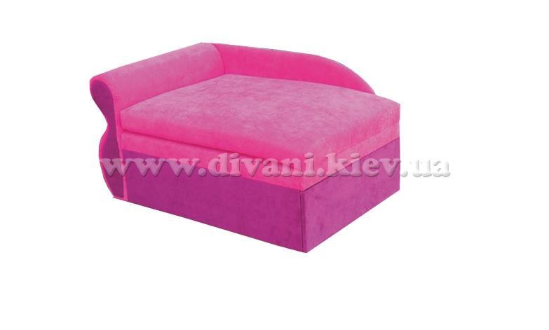 Денді - мебельная фабрика Лісогор. Фото №1. | Диваны для нирваны