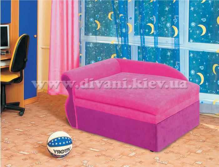 Денді - мебельная фабрика Лісогор. Фото №2. | Диваны для нирваны