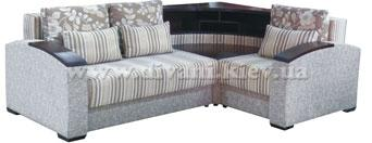 Маркус - мебельная фабрика Лісогор. Фото №1. | Диваны для нирваны