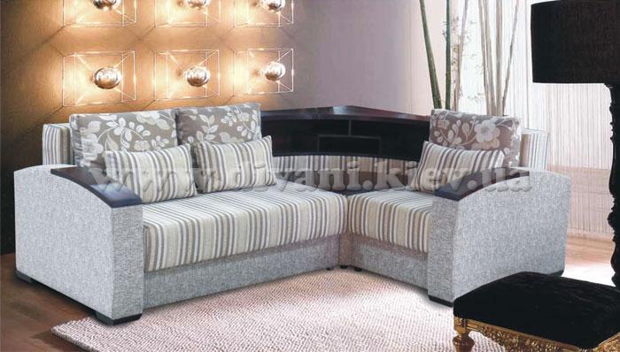 Маркус - мебельная фабрика Лісогор. Фото №2. | Диваны для нирваны