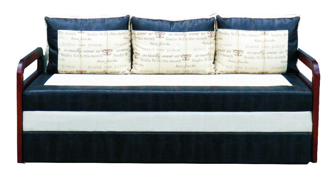 Тедді - мебельная фабрика Лісогор. Фото №1. | Диваны для нирваны