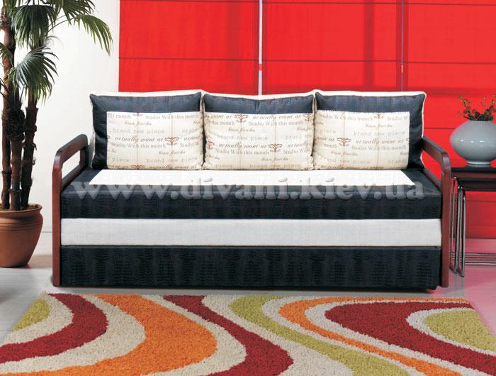 Тедді - мебельная фабрика Лісогор. Фото №2. | Диваны для нирваны