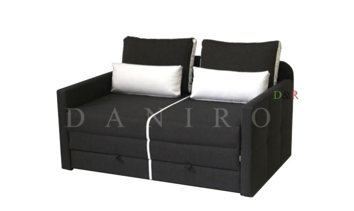Прадо - мебельная фабрика Daniro. Фото №3. | Диваны для нирваны