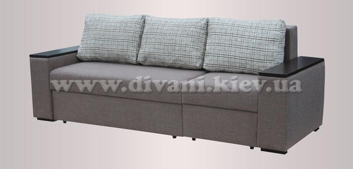 Сенатор - мебельная фабрика Уют. Фото №2. | Диваны для нирваны