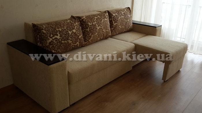 Сенатор - мебельная фабрика Уют. Фото №5. | Диваны для нирваны