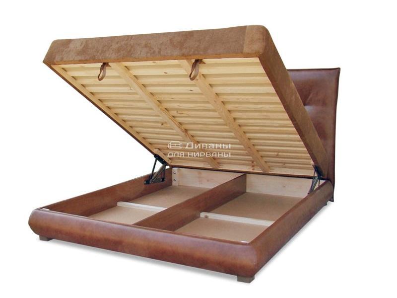 Глория - мебельная фабрика Вика. Фото №2. | Диваны для нирваны