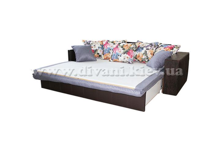 Тетра - мебельная фабрика СидиМ. Фото №3. | Диваны для нирваны