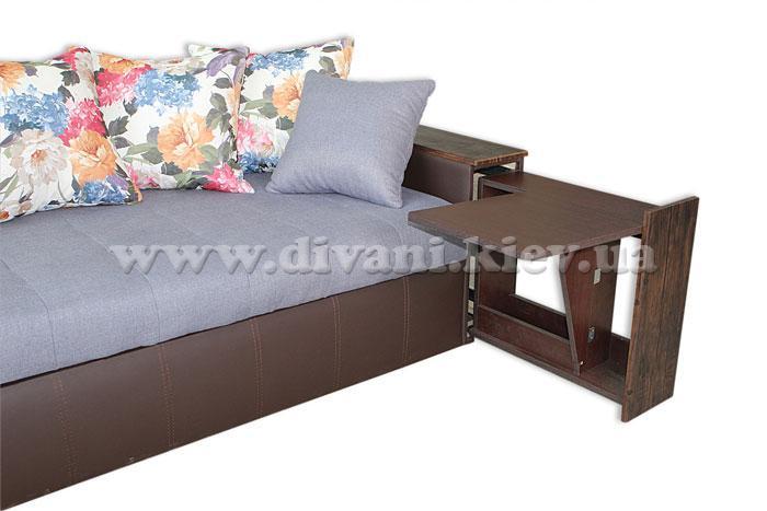 Тетра - мебельная фабрика СидиМ. Фото №4. | Диваны для нирваны