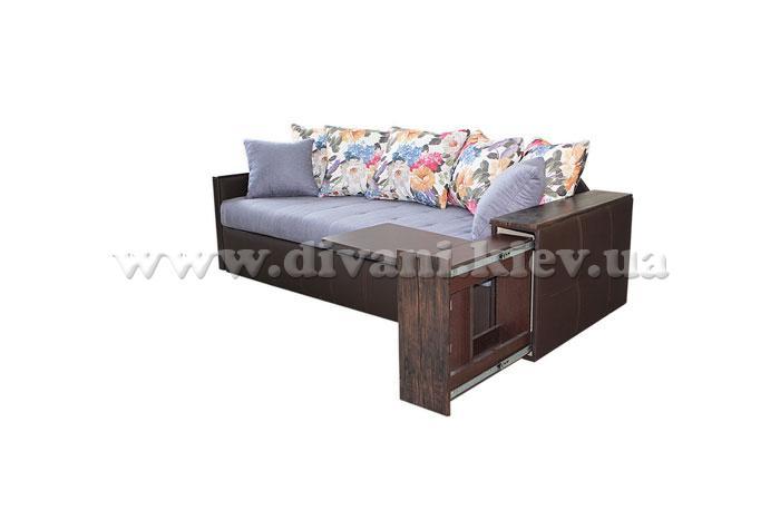 Тетра - мебельная фабрика СидиМ. Фото №5. | Диваны для нирваны