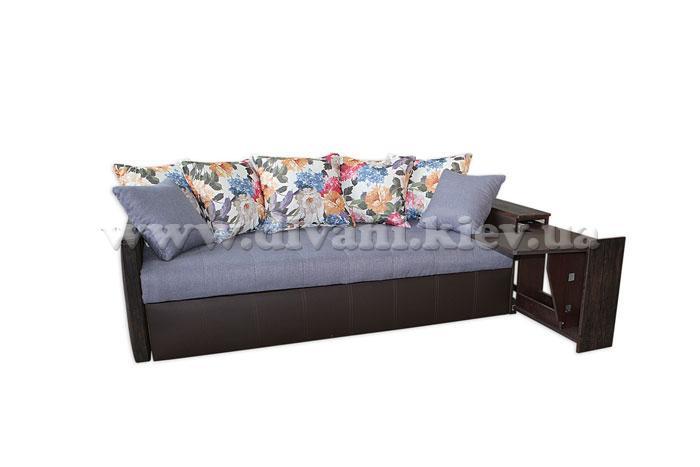 Тетра - мебельная фабрика СидиМ. Фото №6. | Диваны для нирваны