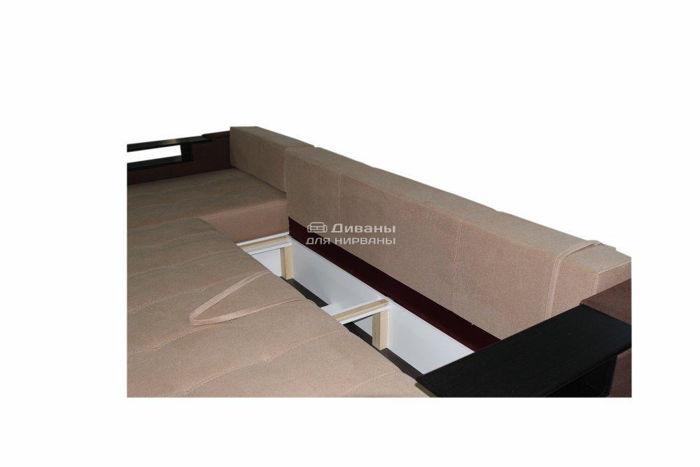 Винсент - мебельная фабрика СидиМ. Фото №3. | Диваны для нирваны