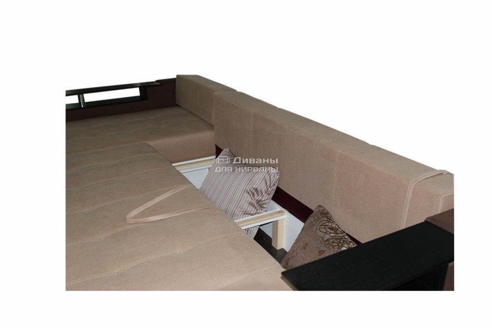 Винсент - мебельная фабрика СидиМ. Фото №5. | Диваны для нирваны