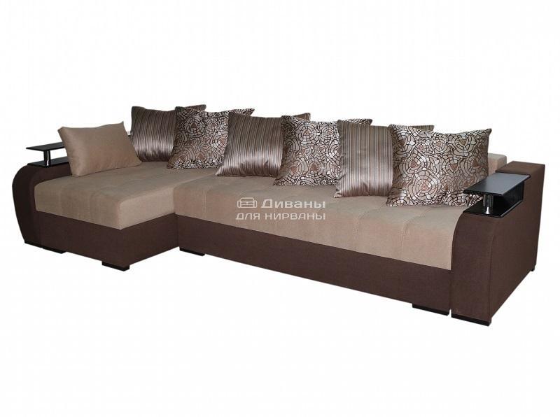 Винсент - мебельная фабрика СидиМ. Фото №1. | Диваны для нирваны