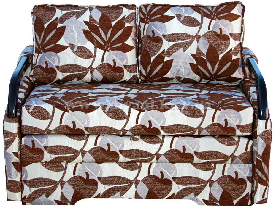 Марко - мебельная фабрика Уют. Фото №1. | Диваны для нирваны