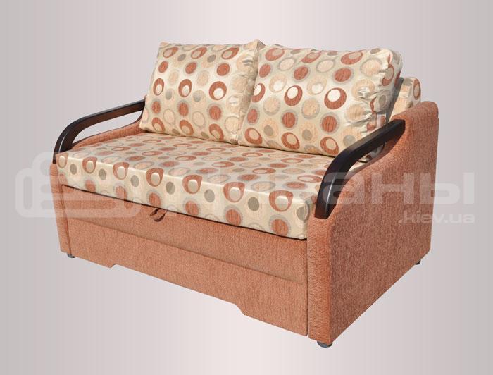 Марко - мебельная фабрика Уют. Фото №3. | Диваны для нирваны