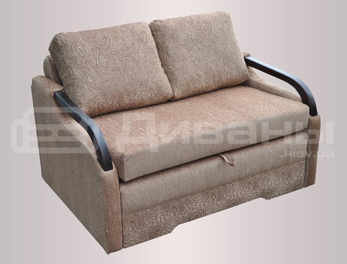 Марко - мебельная фабрика Уют. Фото №4. | Диваны для нирваны