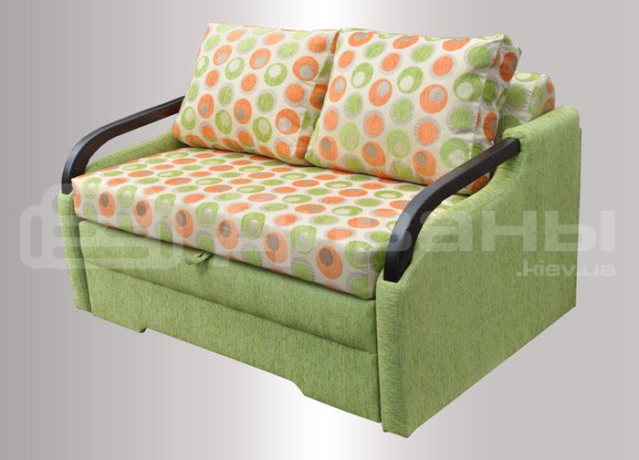 Марко - мебельная фабрика Уют. Фото №7. | Диваны для нирваны