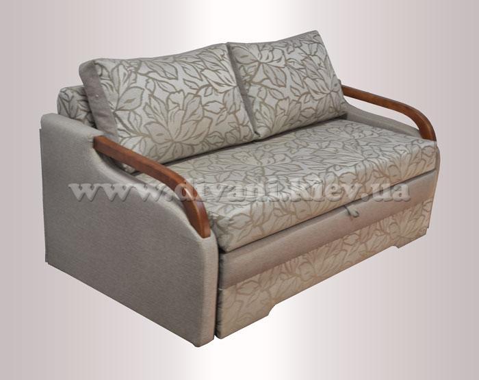 Марко - мебельная фабрика Уют. Фото №15. | Диваны для нирваны